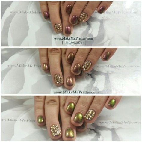 #Nails #art #nail #design #studs #flowers #floral #patterns #prints   #glitter #Spring #Break #DIY #Makeup #decor #decoration #tutorials #nail #polish #gel nails nail #designs #pretty nails #glitter #fashion #outfits #ideas #recipes #ncla #jamberry #gelnails #nailart #haircolor #pastelhair #rhinestones #hairstyles #hairtutorial #nailtutorial #Spring Break nails glitter #Spring Break nails glitter