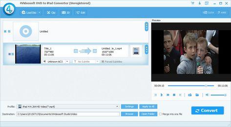 Resume maker pro deluxe v17 0 keygen trictusend Pinterest - resume maker pro