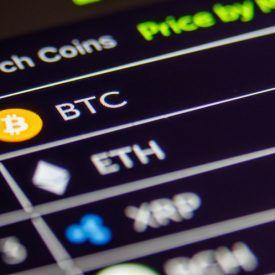 bitcoin balance scanner