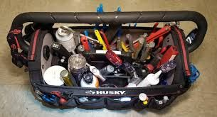 Pin On Buy Plumbers Tool Box