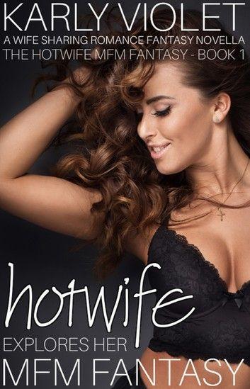 Pin On Hotwife1