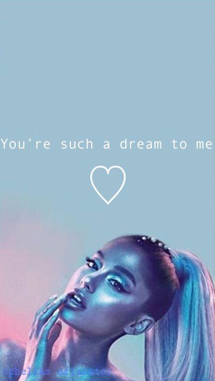 KATCHING MY I: Rita Ora dazzles in revealing cropped