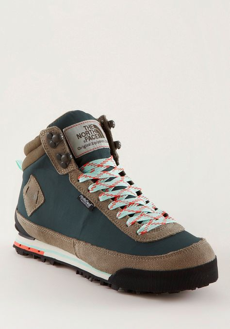 The North Face Online Shop North Face Boots Boots Trending Shoes