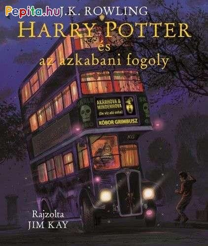 A Sotet Nagyur Most Erotlen S Maganyos Hivei Elfordultak Tole Szolgaja Tizenket Eve Ra Prisoner Of Azkaban Harry Potter Illustrations The Prisoner Of Azkaban
