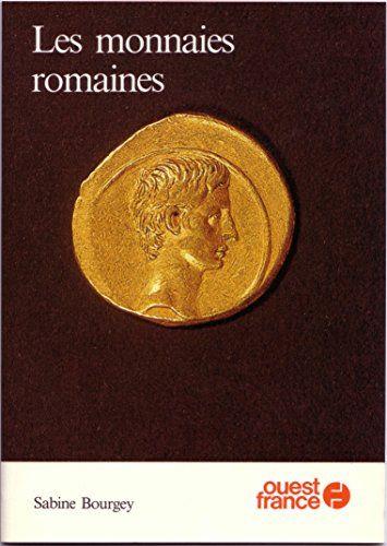 Forbiddenebook Nijstada Download Gratuit Ebook Les Monnaies Romaines Telechargement Monnaie Romaine Livre Ebook