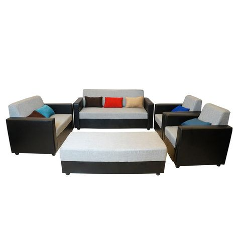 Superb Fabric Sofa All Sofas Living Room Bantia Brazil Sofa Set Cjindustries Chair Design For Home Cjindustriesco