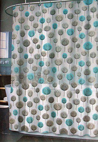 splash home rise modern floral vinyl
