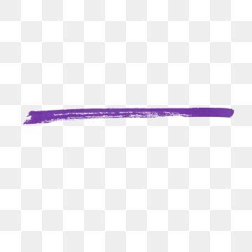 Purple Underline Color Line Purple Png Transparent Clipart Image And Psd File For Free Download Purple Backgrounds Purple Geometric Background