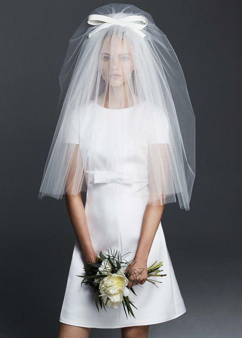 Scarpe Da Sposa Anni 60.E Qui L Abito Per Te Abiti Da Sposa Abiti Da Sposa Corti E Sposa