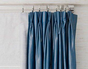 Finials Nickel Curtain Finials Drapery Finials Curtain Rod