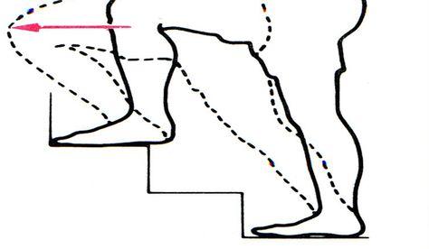 7 Ideas De Escaleras Escaleras Subiendo Escaleras Máquinas De Coser Brother