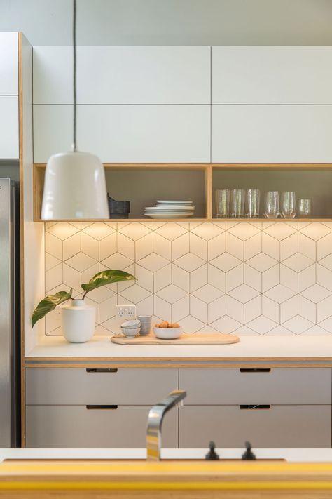 Kitchen Design A Little Bit Of Sunshine Home Decor Kitchen