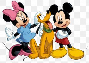 Minnie Mouse Mickey Mouse Daisy Duck Pluto Youtube Png 900x900px Minnie Mouse Child Minnie Mouse Coloring Pages Minnie Mouse Pictures Minnie Mouse Images