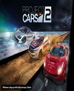 Project Cars 2 Pc Game In 2020 With Images Bandai Namco Entertainment Racing Video Games Gaming Pc