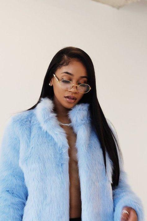 Supply top quality virgin hair hair bundles human hair wigs hair extensions. Shop online best Brazilian hair Peruvian Indian and Malaysian weave hair. #VirginHair #TopQualityVirginHair #HairExtensions #BestBrazilianHair #BlackWomenHair #Hairstyles #RawHair