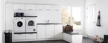 Bra upphöjd tvättmaskin - Sök på Google   Lovable laundry   Tvättstuga VM-47