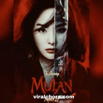 123movies Hd Watch Mulan 2020 Online Full Free Viralchors Watch Mulan Mulan Full Films
