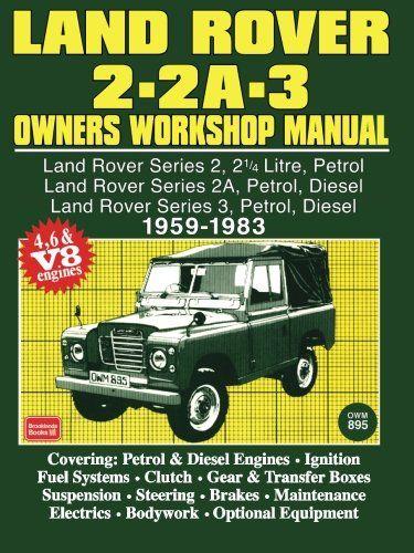 land rover lander td4 service manual free owners manual u2022 rh wordworksbysea com range rover evoque workshop manual range rover evoque workshop manual