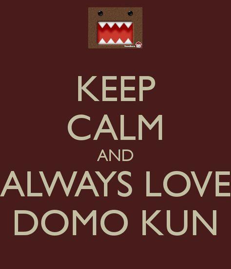 22 Best Domo Kun Images Danbo Kawaii Monsters Pearl Beads Pattern