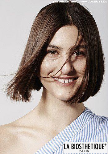 Top 25 Frisuren Glatte Haare Bilder Trends Neuheiten 2020 Frisuren Glatte Haare Glatte Haare Frisuren