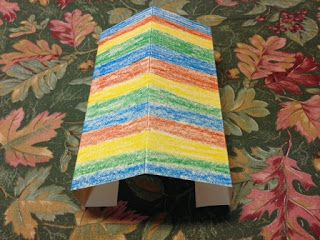 Children's Bible Lessons: Lesson - Aquila, Priscilla, and Paul - Three Tentmakers