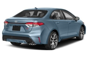 20 Elegant Toyota Mirai 2020 Modifications Toyota Toyota Rav4 Hybrid Daihatsu Terios
