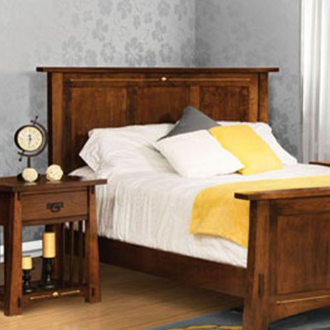 Pin By Homestead Furniture On Ohio Amish Country Guide Amish