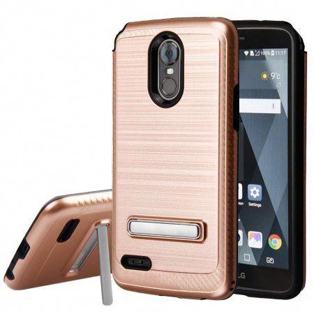 LG Phones T Mobile New LG Phone Q7 Plus Case #cellphone