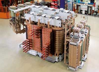 Electric Furnace Transformer Market Insights 2019, Global and Chinese  Analysis and Forecast to 2024   Electricity, Electrical transformers, Electric  furnace