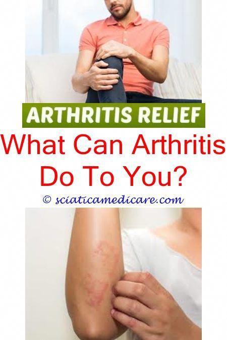 Cat arthritis medicine Arthritis in hip mayo clinic Pills