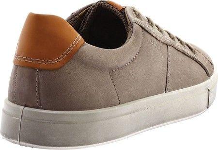Ecco Kyle Street Tie Sneaker - Navajo