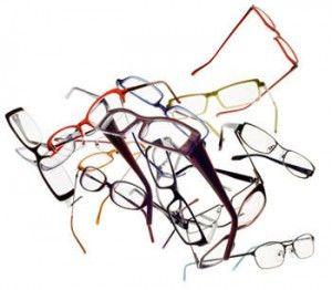 Der neueste Trend: Brillen online kaufen - http://www.onlinemarktplatz.de/35126/der-neueste-trend-brillen-online-kaufen/