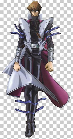 Seto Kaiba Yugi Mutou Yu Gi Oh Duel Links Joey Wheeler Maximillion Pegasus Png Clipart Action Figure Anime Card Game Collectible Card Gam Seto Yugioh Png