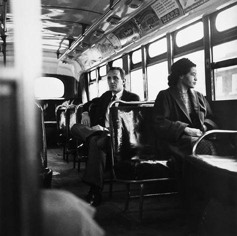 Top quotes by Rosa Parks-https://s-media-cache-ak0.pinimg.com/474x/99/d6/af/99d6af8362102334bc32a513705b546a.jpg
