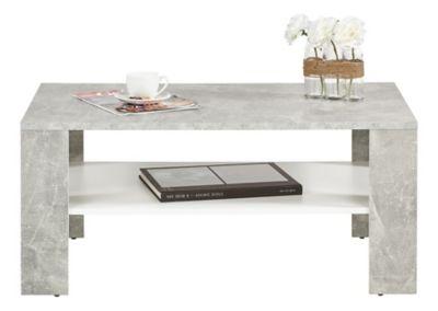 Achat Meubles Canape Lit Matelas Table Salon Et Bureau Achat Electromenager Tv Et Hi Fi Le Design Pas Cher Table Basse Mobilier De Cuisine Table