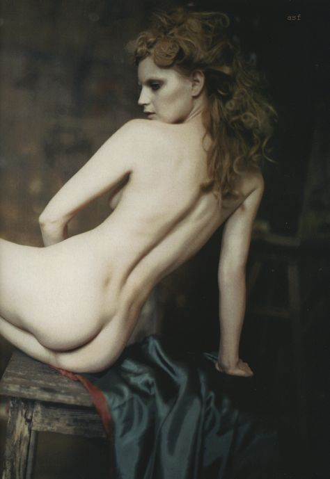 Felicity gilbert nude, pictures of sexy naked men