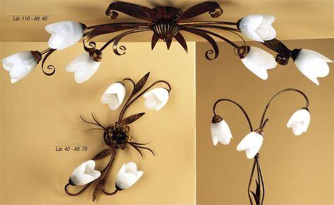 Illuminazione sonia mondo convenienza my home home