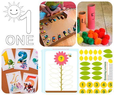 40 Juegos Educativos Caseros Juegos De Niños Infantiles Juegos Educativos Y Juegos Caseros Para Niños