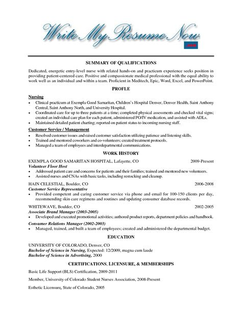 Beautiful Statistician Resume Cover Letter    Http://www.resumecareer.info/statistician Resume Cover Letter 2/ | Resume  Career Termplate Free | Pinterest | Resume ...