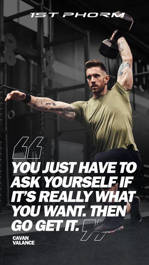 #Motivation #FitnessQuotes #FitnessMotivation #Belief #CreateYourLife #WorkHard #GoAfterIt