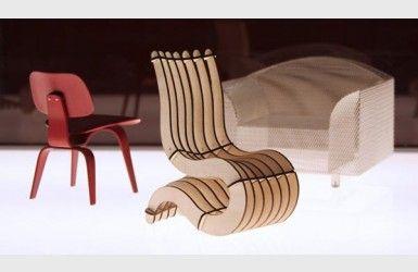 Spot Design: Mutation Series By Maarten De Ceulaer | SPOT Design .