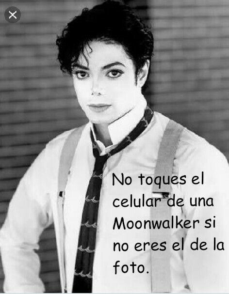 Pin De Tamara Jackson En A Michael Jackson Michael Jackson Fotos De Michael Jackson Michael