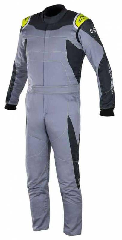 Alpinestars Gp Race Suit At The Best Prices Upr Com Racing Supply Alpinestars Racingsuit Racing Offroad Racing Suit Alpinestars Suits