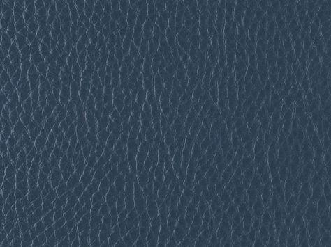 Rivestimenti Divani In Pelle.Texture Rivestimento In Pelle Color Azzurro Pelle Divani In