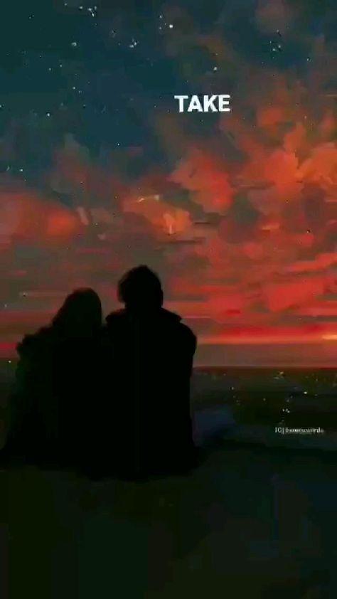 Song : Euphoria - BTS