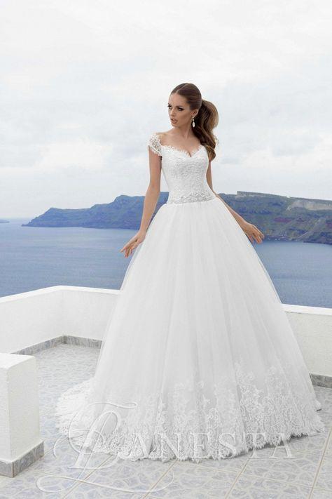 Pin Di Unique Wedding Dresses,Wedding Occasion Dresses For Men