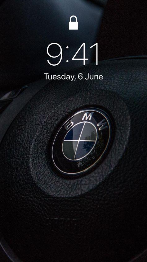 Bmw Wheel Logo Background Wallpaper Hd Iphone Ipad Logo Background Iphone Background Bmw