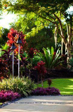 Design Your Backyard Landscape Online Free Provided Landscape