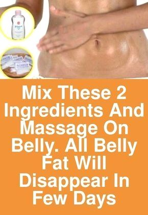 Pin By Sarapanova On Beauty In 2019 Belly Fat Workout Loose Belly
