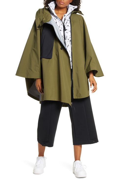 Nike Nike Nikelab Acg Gore Tex® Women's Jacket from Nordstrom | ShapeShop